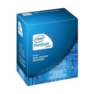 Intel Pentium Dual-Core G3420T 2.7GHz LGA1150