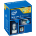 Intel Core i7-5820K 3.3GHz LGA2011-3