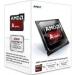 AMD X2 A4-6320 3.8GHz FM2