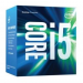 Intel Core i5-7400T 2.4GHz LGA1151