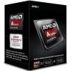 AMD X4 A10-7890K 4.1GHz FM2+