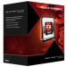 AMD X8 FX-8300 3.3GHz AM3+