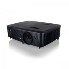 Optoma DX349 projektor