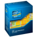Intel Xeon E3-1245 v5 3.5GHz LGA1151