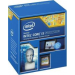 Intel Core i3-4350 3.6GHz LGA1150