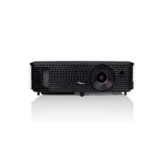 Optoma X340 projektor