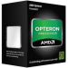 AMD Opteron X16 6376 2.3GHz G34