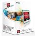 AMD X2 A4-6300 3.6GHz FM2