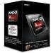 AMD X4 A10-6700T 2.5GHz FM2
