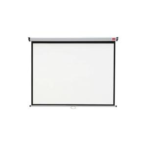 VICTORIA fali, rolós, 240x180 cm