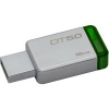 Kingston DataTraveler 50 USB 3.1 Pendrive, 16GB