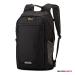 Lowepro PHOTO HATCHBACK BP 250 AW II fekete, fotós hátizsák