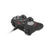 Trust GXT24 PC gamer gamepad