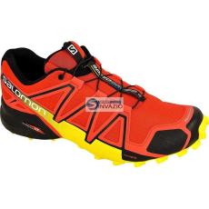 Salomon cipő síkfutás Salomon Speedcross 4 M L38115400