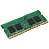 Kingston 8GB DDR4 2133MHz KVR21S15S8/8