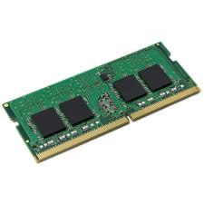 Kingston 8GB Notebook DDR4 2133MHz CL15 KVR21S15S8/8 memória (ram)