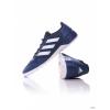 Adidas PERFORMANCE Férfi Foci cipö ACE TANGO 17.2 IN