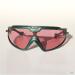 Briko Sport szemüvegkeret 0S201605.01S Shot Traditional