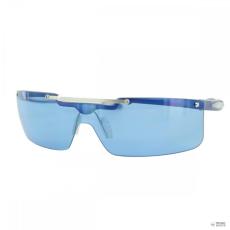 S.Oliver napszemüveg 4187 C2 kékmatt SO41872