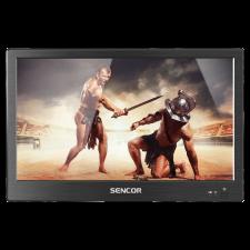 Sencor SPV 7011 tévé