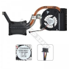Dell 0TV4N0 gyári új komplett hűtés