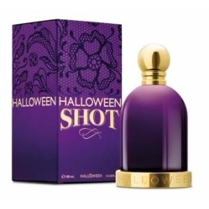 Jesus Del Pozo Halloween Shot EDT 50 ml