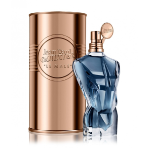 Jean Paul Gaultier Le Male Essence de Parfum EDP 75 ml