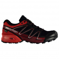 Salomon Futócipő Salomon Speedcross V GTX fér.