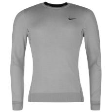 Nike Kardigán Nike Tiger Woods Wool fér.