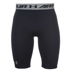 Under Armour Thermo fehérnemű Under Armour HG Core 9in fér.