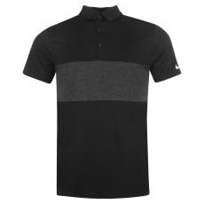 Nike Sportos pólóing Nike Colour Block Golf fér.