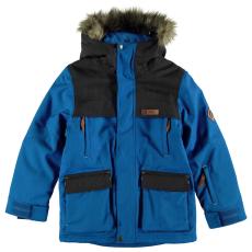 No Fear Outdoor kabát No Fear Boost gye.