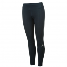 Adidas Leggings adidas Supernova Long női