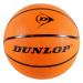 Dunlop Kosárlabda labda Dunlop Rubber