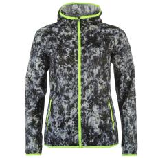 New Balance Sportos kabát New Balance Wind női