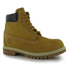 Firetrap Téli cipő Firetrap 6in fér.