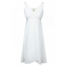 Fokus Fashion Ruha FSU152 fehér
