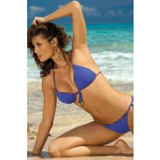 marko Bikini Jenny Oltremare M-205 kék