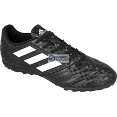 Adidas cipő Futball adidas ACE 17.4 TF M BB1775