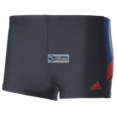 Adidas alsónadrágadidas Inspiration Boxer M BP9775
