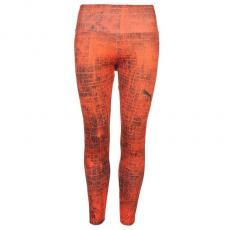 Puma női leggings - Puma Elevated Leggings Ladies