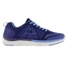 Kappa férfi futócipő - Kappa Asilet Running Shoes Mens