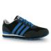 Adidas Jogger Clip NB férfi tréningcipő, edzőcipő