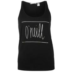 ONeillFoil Tank női trikó