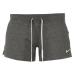 Nike Jersey női rövidnadrág, short