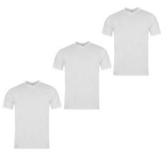Donnay férfi póló - 3 db-os szettben