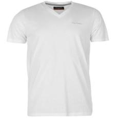 Pierre Cardin V férfi póló