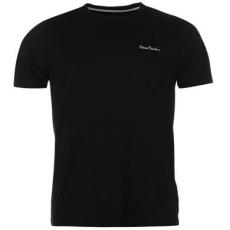 Pierre Cardin Plain férfi póló