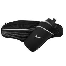 NikeLightweight Running futóöv palackkal