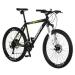 Muddyfox Anarchy 500 mountain bike